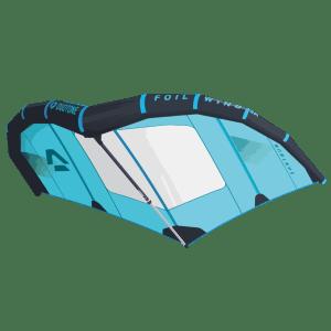 Duotone Foil Wing 2020
