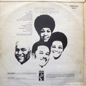 the-staple-singers-well-get-over back