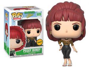 Funko_Peggy_Bundy_Chase