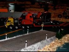 Neujahrsfahren Herisau 2005