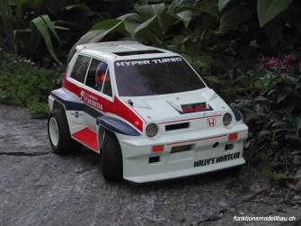 Hondacivic1-800