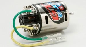 tamiya-53779-elektromotor