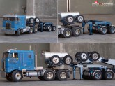 rc4wd-trailer1a