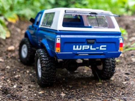 WPL C24