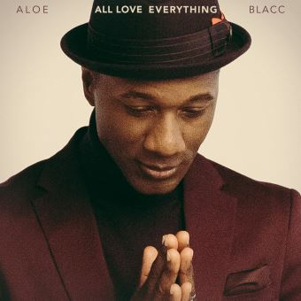 All-Love-Everything