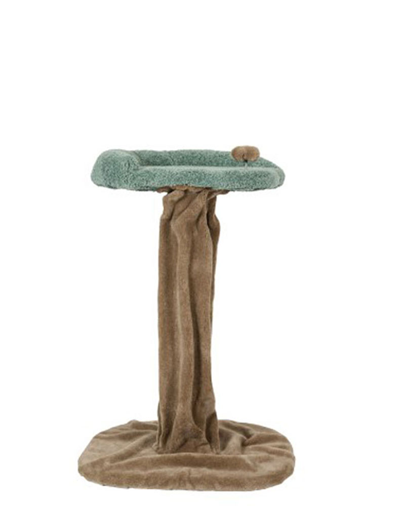 Coonie Tree - 102cm tall - $349.00