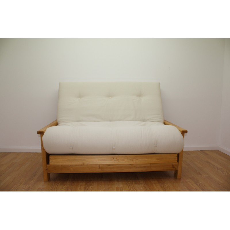 sofa bed nottingham