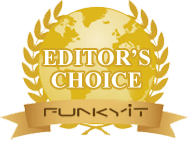 editors_choice