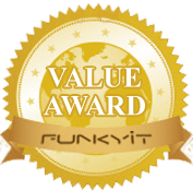 value_award