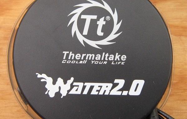 TTWX-unit-pump