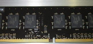 micron-ddr4-1