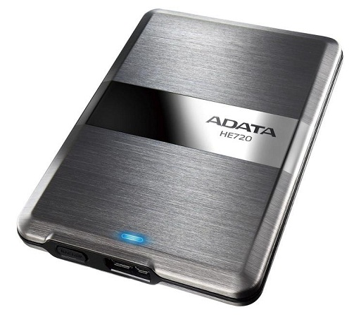 Adata-DashDrive-Elite-HE720