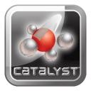 catlogo