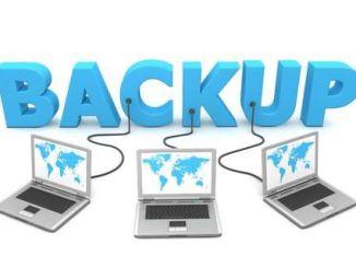computer-backup