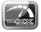 trixx