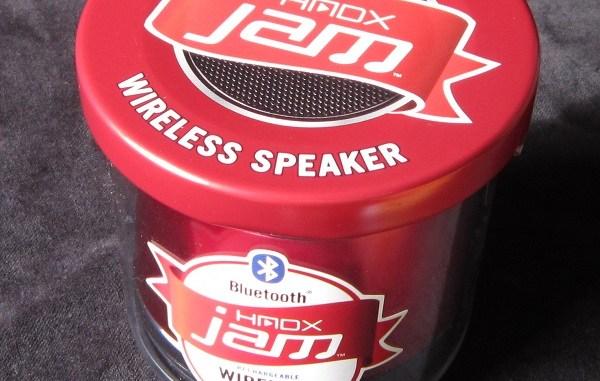 jam-box-1