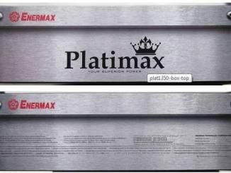 plat1350-box-z