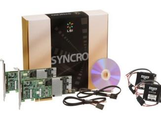 Syncro9271 kit 600px