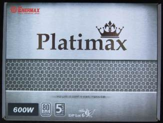 plati600-box-front