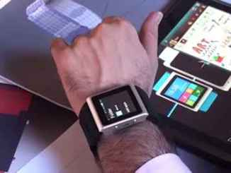 android-ai-smartwatch