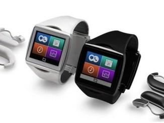 qualcomm-smartwatch