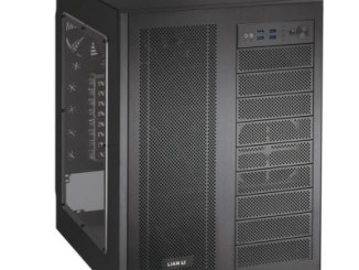 1790c1b95b1