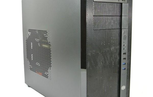 install 08
