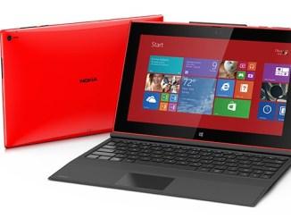lumia2520lead
