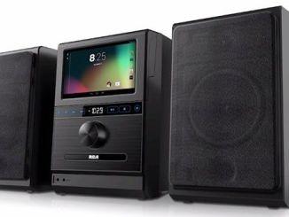 rca-internet-music-system