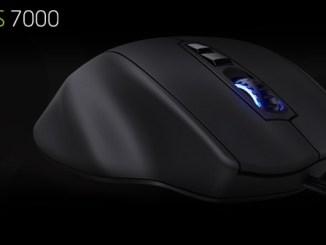 Naos7000-product-banner-021