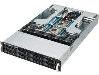asus supercompute