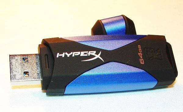 HX 64GB pht4ed