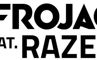 afrojack-logo