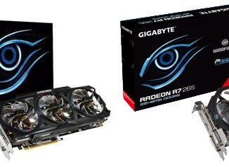 gigabyte r9 r7