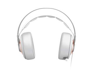steelseries siberia next full-size headset - white - 790x454 1