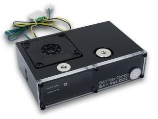 EK-SBAY-DDC-3 2-PWM-incl -Pump front 590 webshop1