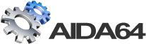A64theme logo