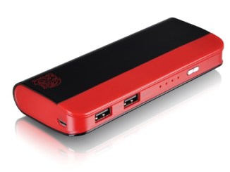 Tt eSPORTS Battle Dragon Power Bank