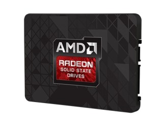 amd-solid-state