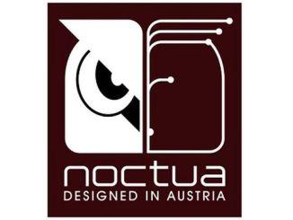 noctua logo w 500