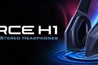 gigabyte force h1