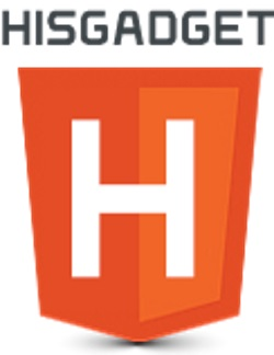 hisgadget logo