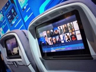 panasonic-avionics-in-flight-exo-970x0