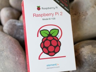 raspberry-pi-2-model-b-unboxing-1