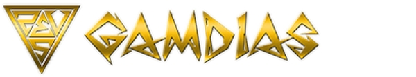 gamdias_logo