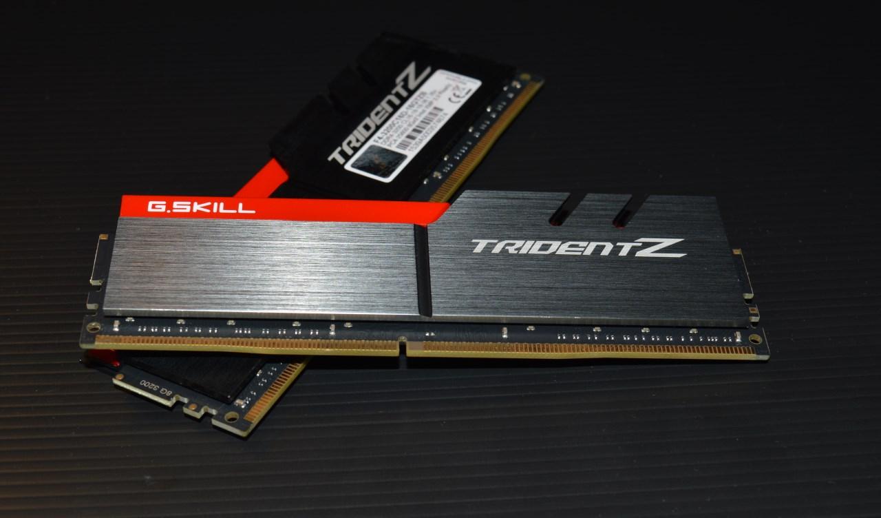 TRZ 3200 pht4