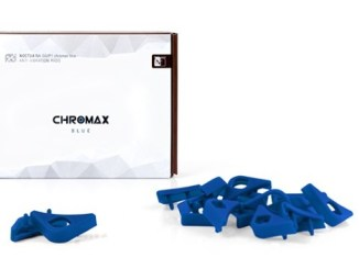 na savp1 chromax blue
