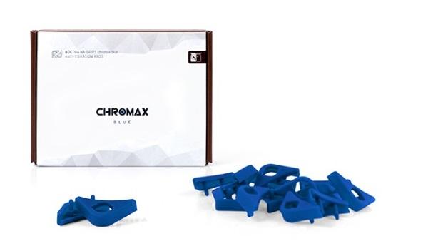 na savp1 chromax blue
