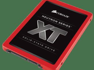 Neutron Series XT