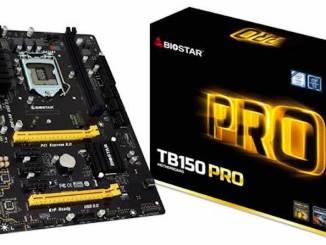 TB150 PRO